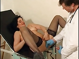Letting Tirando a virgindade anal Trusted guide