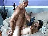 Novinha Safada Metendo com Pai da Amiga