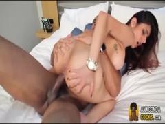 Video de Sexo com Mia Khalifa