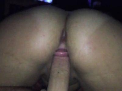 Sexo caseiro com Casada Bunduda