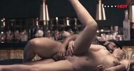 Sexy Hot Jogo Perfeito com Pamela Pantera